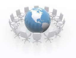 الاجتماع الثاني لأعضاء اللجنة الاشرافية  لعام 1437/1436هـ
